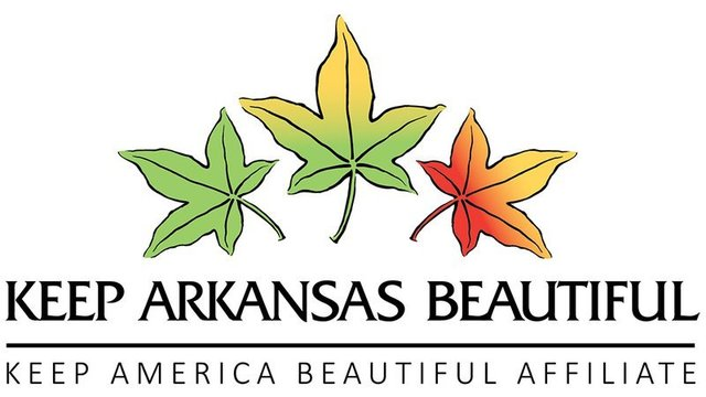 Keep Arkansas Beautiful Cleanup Ends Oct. 31