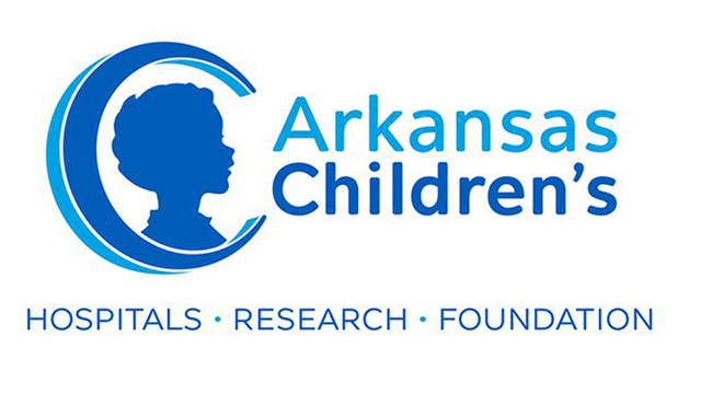 AR Children's Foundation Honors Student Inventors