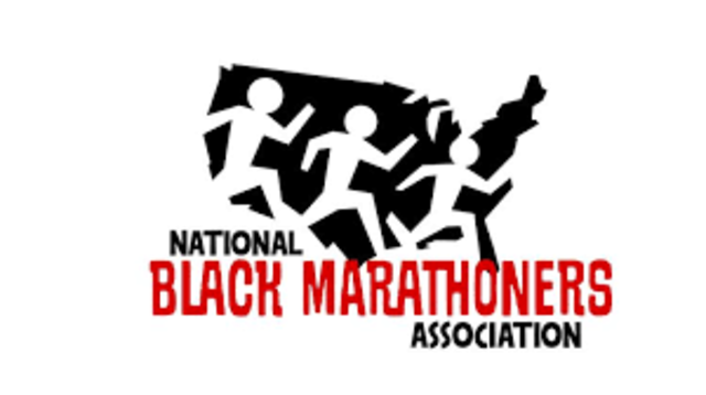 Running Workshop to Be Held by National Black Marathoners Association