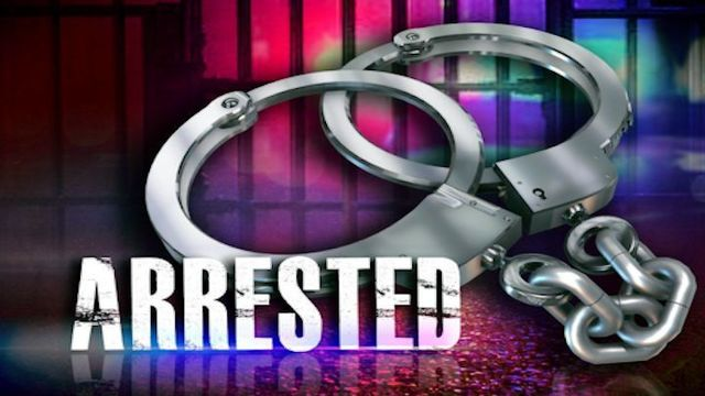 MS Woman Arrested on Fraud Charges
