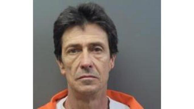 AR Man Pleads Guilty to 2016 Murder and Robbery in Big Piney