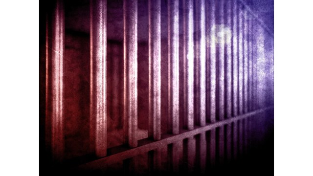PCSO Jail Deputy Fired For Hitting Inmate