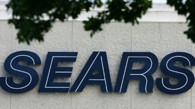Sears Closing in Two Arkansas Locations