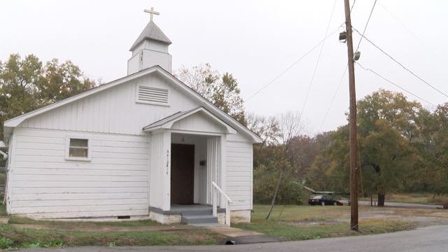 Capital City Congregation Held at Gunpoint Fires Off on Enhanced Carry Debate