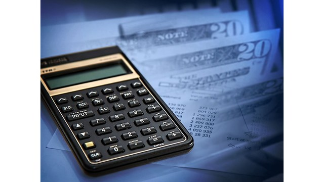 Do You Owe Personal Property Taxes in Pulaski County?