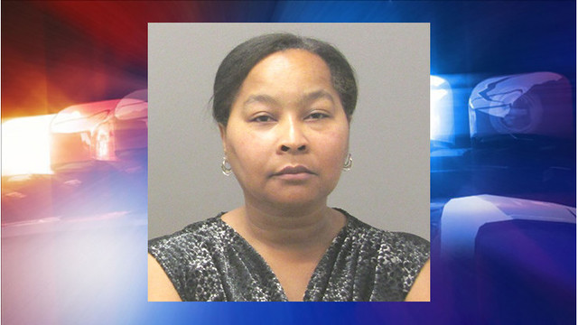 LR High School Principal Arrested for Domestic Battery