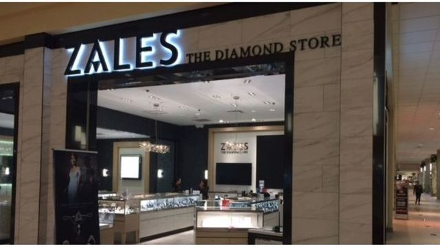 McCain Mall Welcomes 6 New Shops