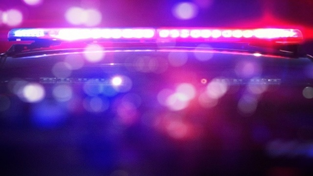 Update: Mother, Son Wounded When Shots Fired at LR Home