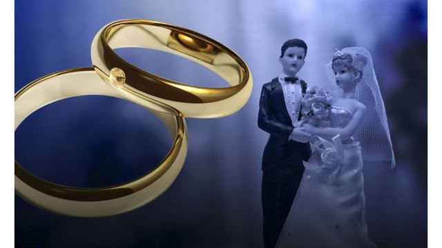 Arkansas' Longest Married Couple Sought