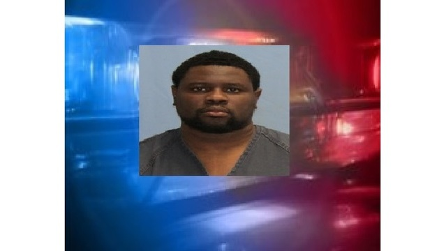 Pulaski County Youth Services Employee Facing Rape Charges
