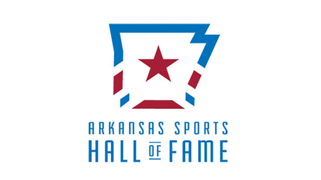 Five Hogs Selected for AR Sports Hall of Fame