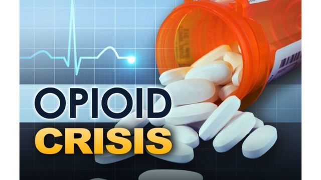 Grant to Help Fight Opioid Epidemic in Rural Arkansas
