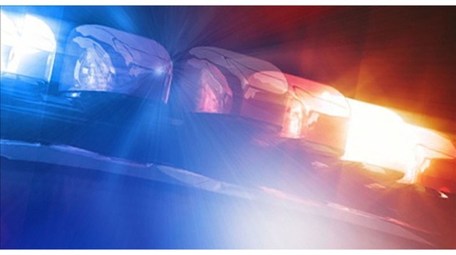 Officials Search For Missing Hunter In Johnson County