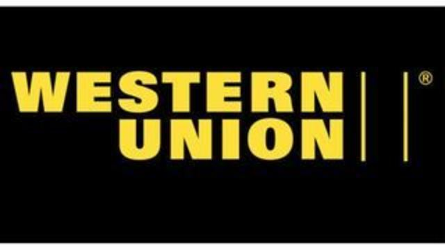 Western Union Fraud Claims Process Open for AR Victims