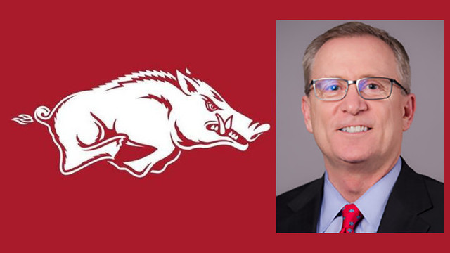 Jeff Long out as UA Athletic Director