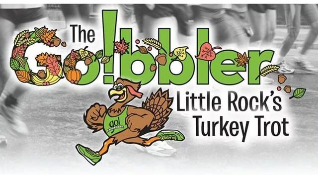 122nd annual Turkey Trot sold out