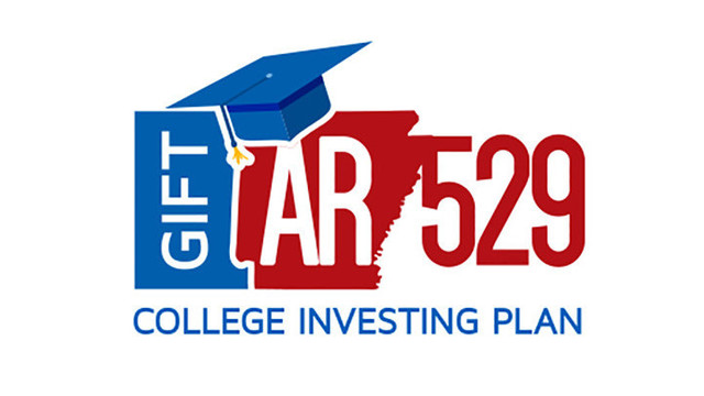 Gift Card Program for College Launches in Arkansas