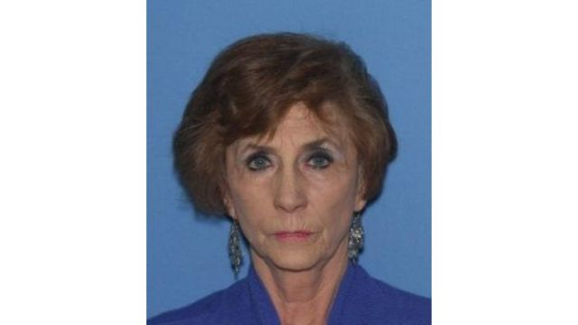 Update: Silver Alert Canceled for Cabot Woman