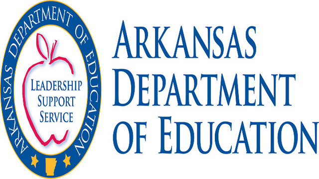 16 AR Teachers Receive Sponsorships to Attend National Computer Science Conference