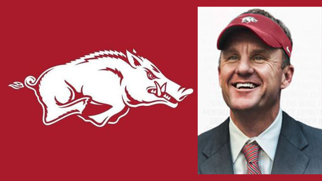 Arkansas expected to hire Chad Morris away from SMU