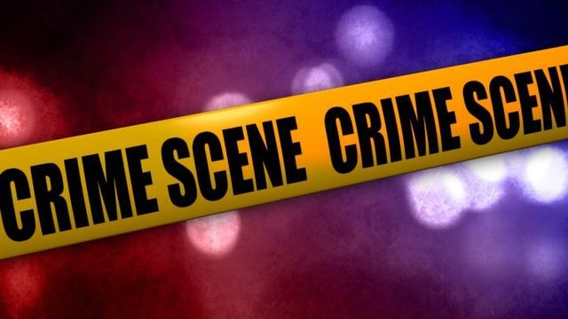 Man In Critical Conditon After Tuesday Night Shooting