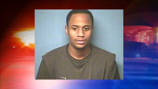 UPDATE: 2nd Murder-Kidnapping Suspect Turns Himself in