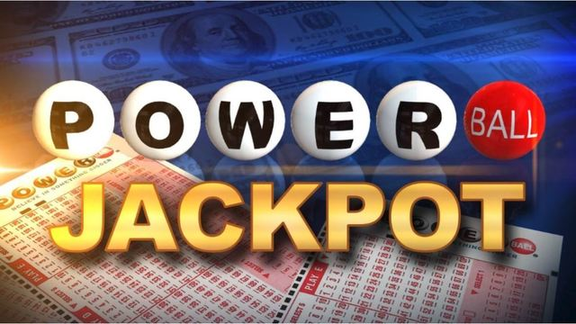 Jan. 3 Powerball Draw for $460M