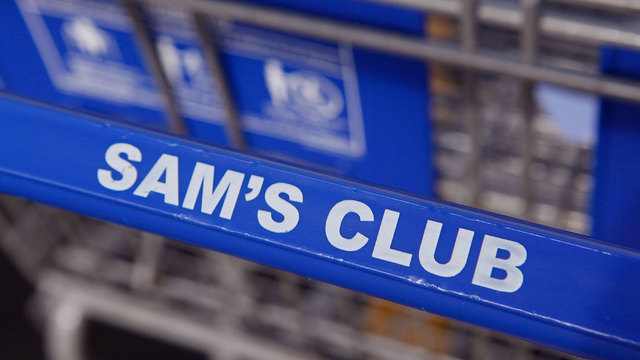 Sam's Club stores closing abruptly - including Morrisville location