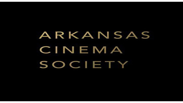 Arkansas Cinema Society Debuts Homegrown Film Series