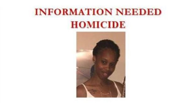 Reward Upped in Pulaski Co. Homicide Case