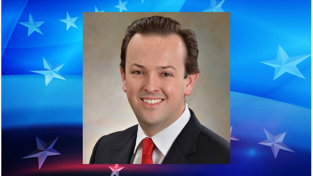 LR Attorney-Businessman Running for State Rep. Seat