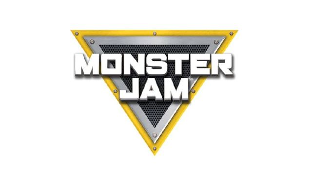 Monster Jam at Verizon Arena April 6-7