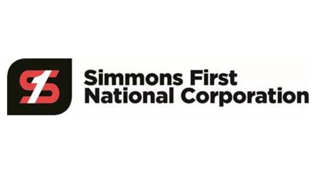 Simmons Bank Completes Merger of Southwest Bank