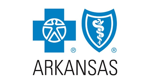 Arkansas Blue Cross Launches Meal-Packing Effort to Fight Hunger