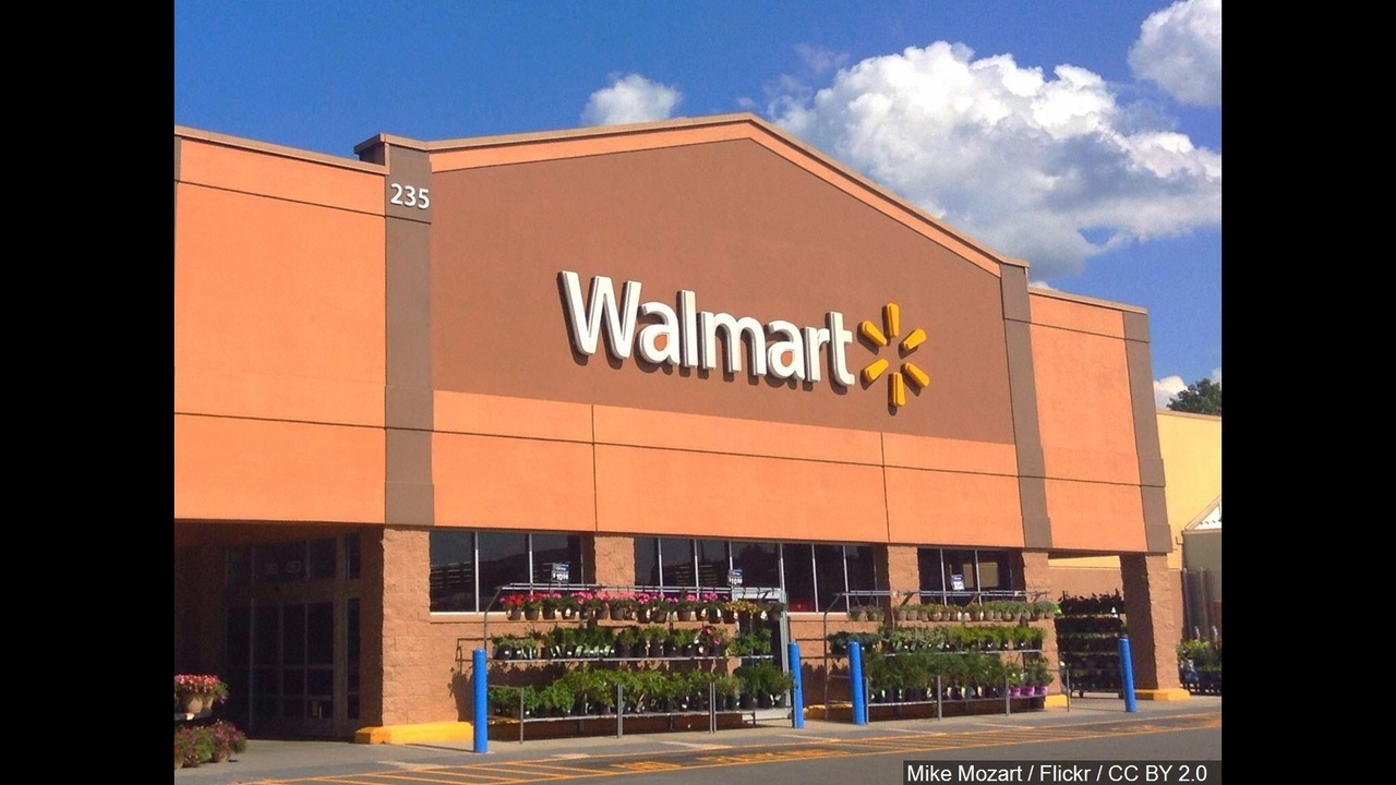 walmart pickup service comes to fort smith and van buren