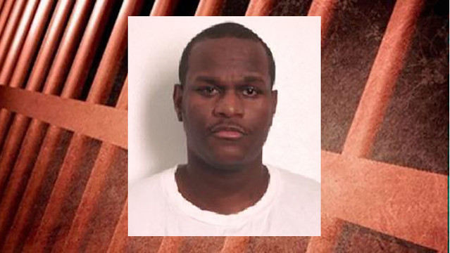 Death Row Inmate Kenneth Williams Has Been Put to Death