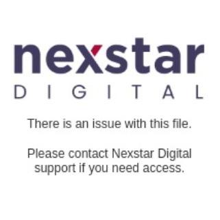 Dean Dental Solutions