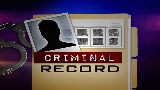 Criminal Record Sealing Clinic in NLR Oct. 27