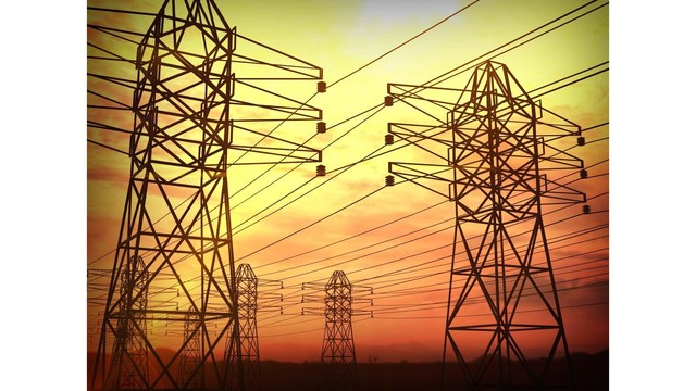 FACT CHECK: Readers in Dark About Social Media Claim of Power Grid Collapse
