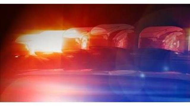 Baxter Co. Woman Found Lying in Field near Tractor Dies