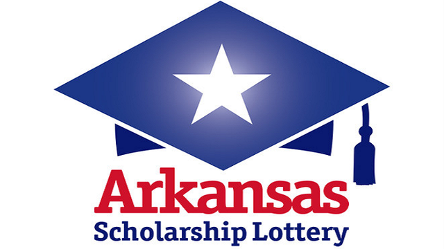 Sales Keep Soaring for Arkansas Lottery