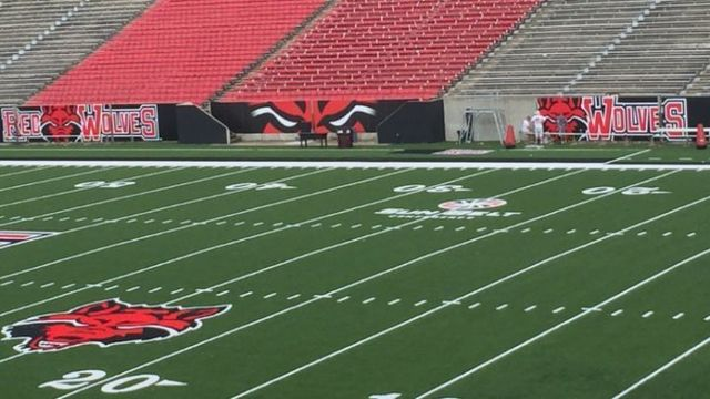 UM Lawsuit Against Arkansas State over Game Cancellation
