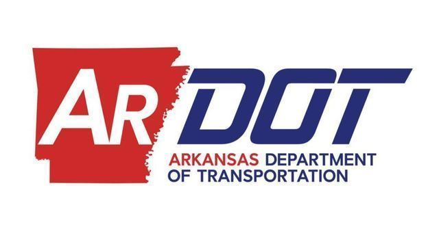 ARDOT Reminds Motorists to be Cautious in Work Zones