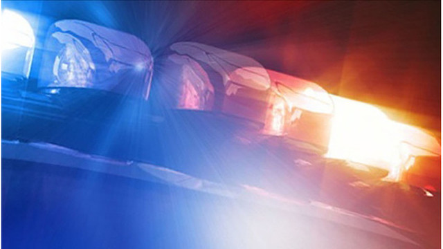 Searcy Store Robbed, Suspect Arrested Within Minutes