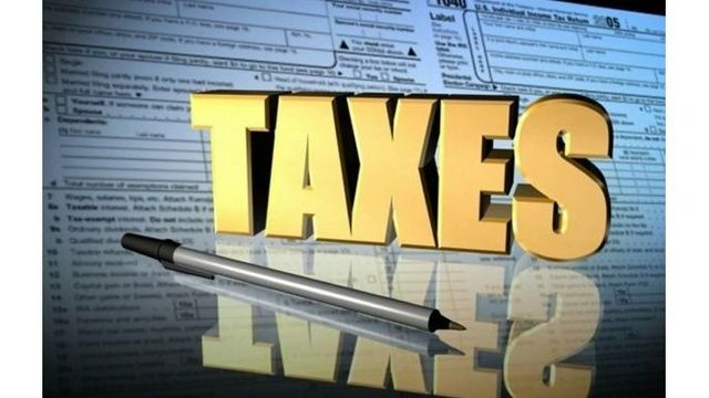 Delays in State/Federal Tax Refunds: Here's Why