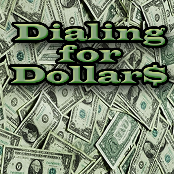 This image has an empty alt attribute; its file name is DialingForDollarsGrid_1520440809109_36201352_ver1.0.jpg