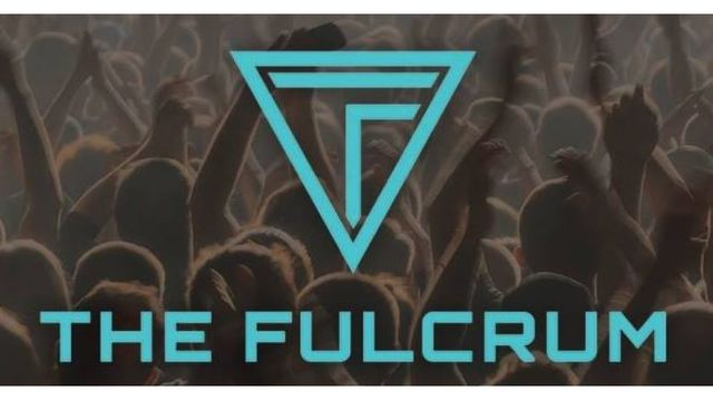 Fulcrum Festival Postponed to Fall 2018