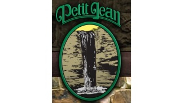 Fire Officials to Complete Prescribed Burn at Petit Jean State Park on Friday