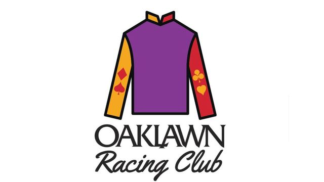 Wanna Own a Race Horse? Oaklawn Offers Next Best Thing