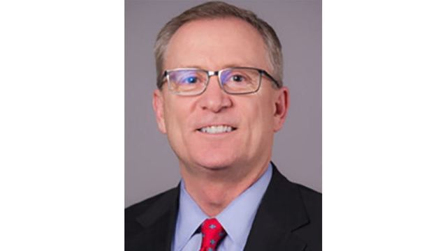 Jeff Long, Former UA Athletic Dir., Hired by Kansas